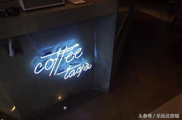 北京最著名的十大胡同