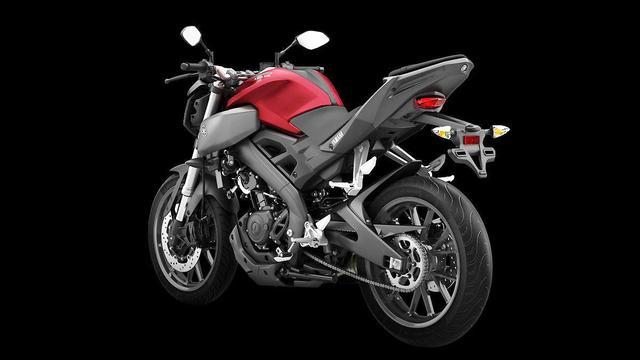 全球摩托车网-权威的摩托车品牌_摩托车报价_摩托车信息服务平台