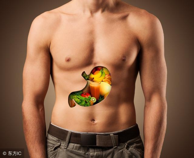 肠胃炎是胃病吗 两者有什么区别-健客问答