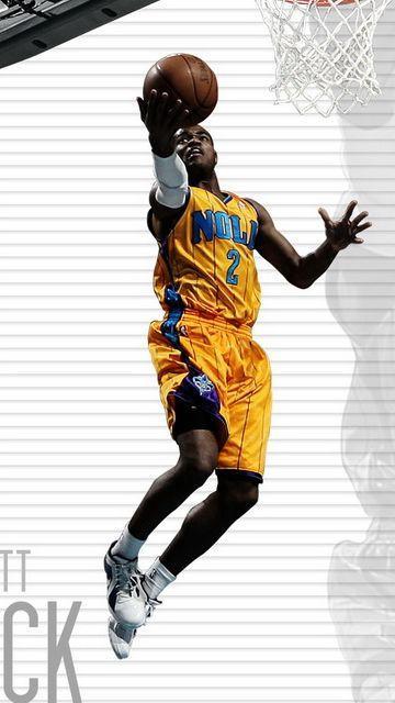 2021最流行的篮球壁纸图片高清