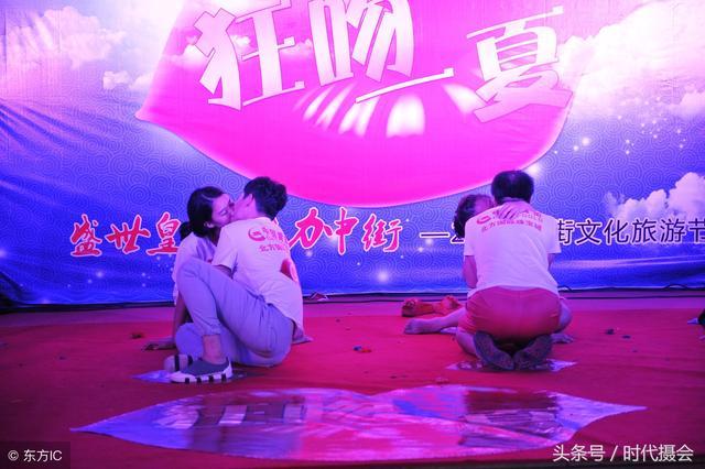 2020年最美七夕祝福语,七夕情人节图片大全_腾讯网