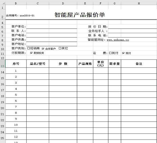 比较简单实用的财务报表及附注模板- 豆丁网