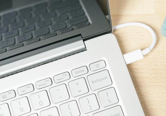 小米笔记本Air 13.3评测:真的能吃鸡吗?-消费电子-与非网