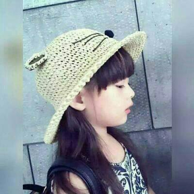 萌小孩情侣头像一男一女 好看可爱的可爱萌... - 个性8899头像网