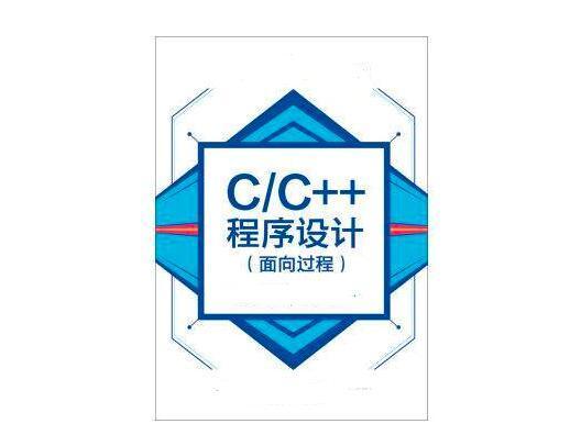 锂电池的C你知道是什么意思吗?