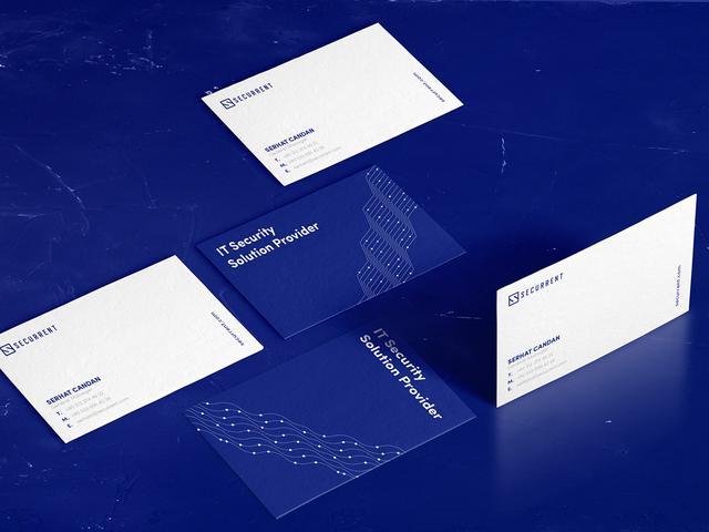 【设计策划深圳品牌设计,包装画册标志,... -商务服务网移动版