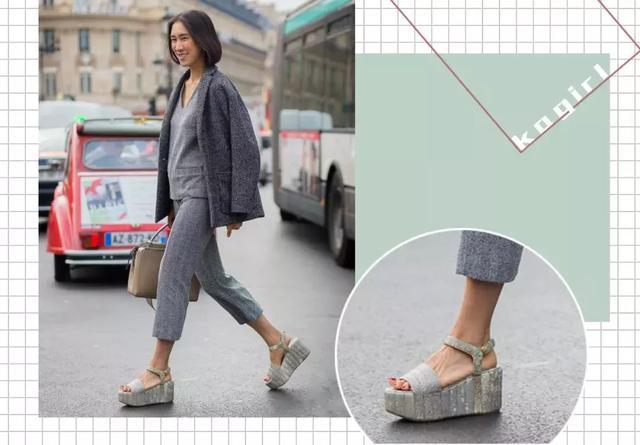 内增高皮鞋品牌