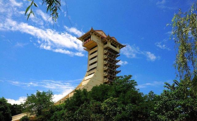 广元商务酒店设计三要素-水木源创
