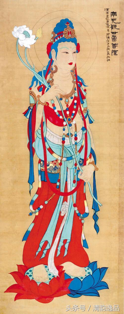 ...年中国画大师张大千(1899-1983)山水81张作品欣赏_手机搜狐网