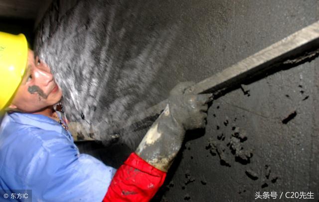 装修施工内墙抹灰怎么做?泥工20多年经验技术交底分享_手机搜狐网