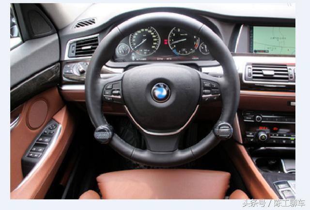 【视频】如何正确打方向盘老司机来告诉你技巧_车家号_汽车之家