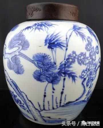 清朝十大名贵瓷器