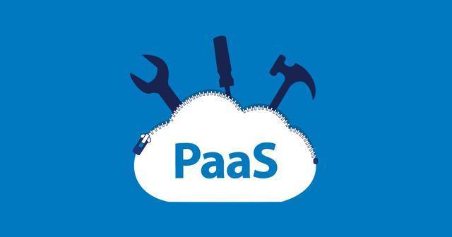 理性认识PaaS——PaaS优劣势分析
