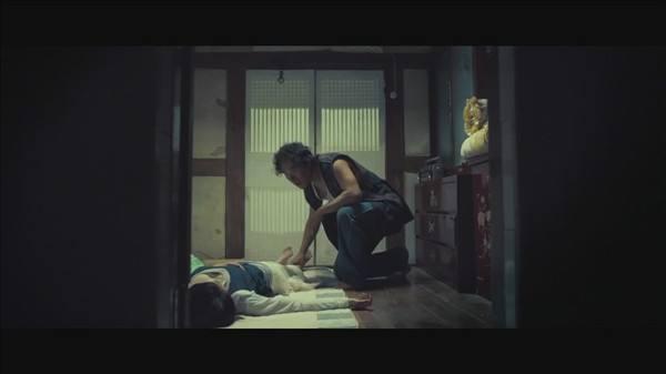 上林初中女生校园暴力