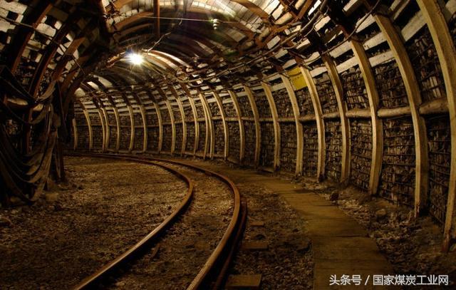 煤矿地测防治水专业知识50题