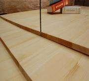 实木复合地板桦木