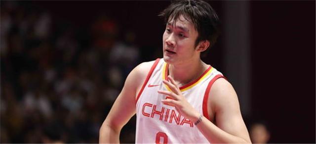 亚运会伊朗对韩国篮球