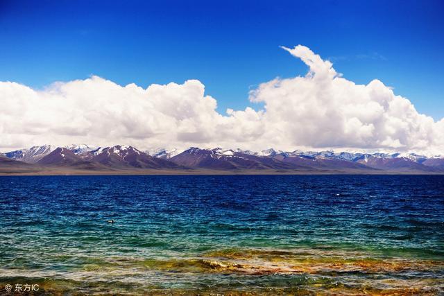 青海湖攻略丨一生一定要去的大西北,超实用青海自驾游攻略