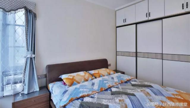 卧室整体柜子图片-海量高清卧室整体柜子图片大全 - 阿里巴巴