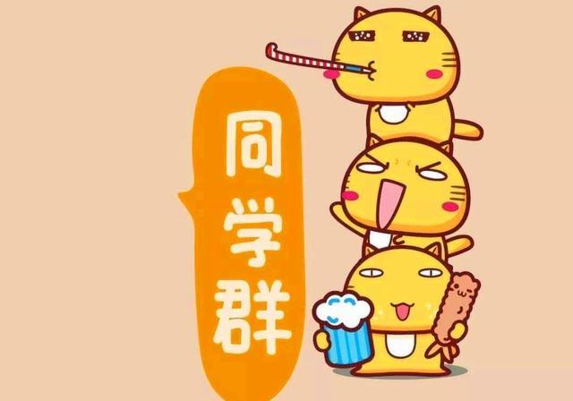 微信聊天背影图片大全_背景图片_三联