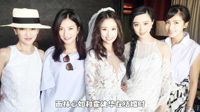 看完林心如刘诗诗这些美美的婚鞋 现在我真的好想嫁人!