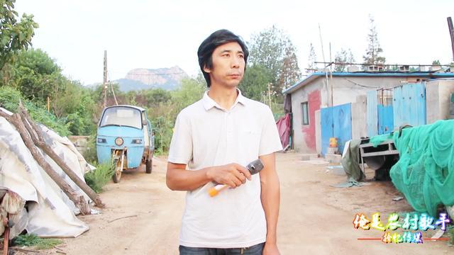 《胡琴说》原创简谱,张名河作词 孟庆云作曲 王莉演唱 汤飞演...