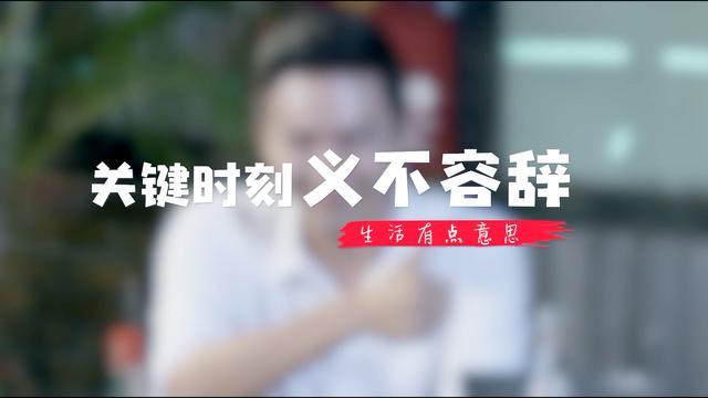 九江双蒸博物馆