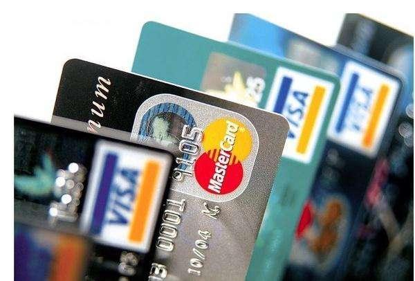 如何申请大额度的信用卡?