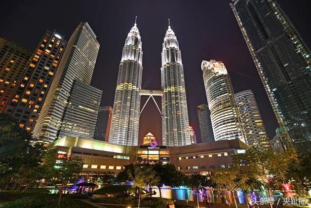 不一定非得第二家园,告诉你几种可以定居马来西亚的方法