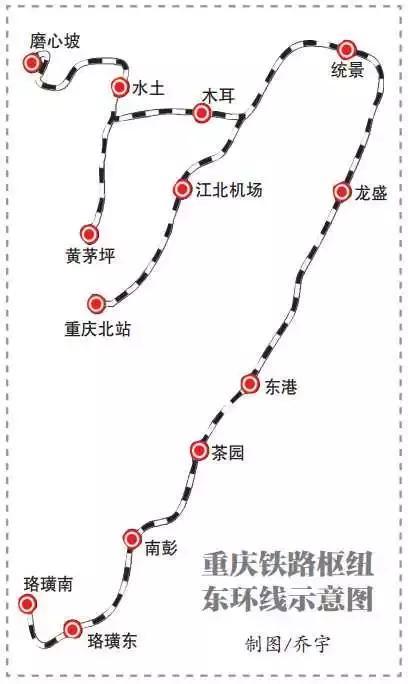 永川东到资中北高铁票