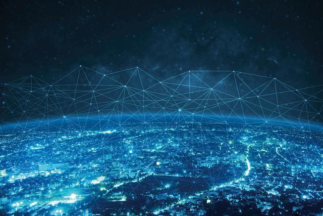 系统集成:技术与商业结合的创新机遇