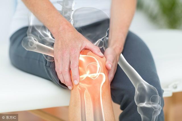 膝盖肿痛消肿最快的药