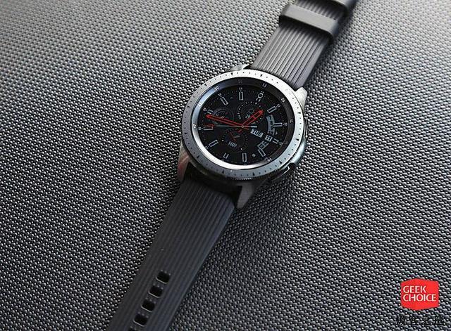 三星智能手表官網價格