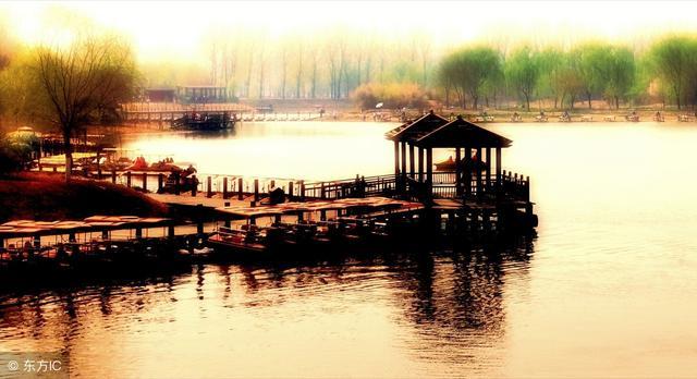 最具中国风歌曲《半城烟雨》 - AcFun弹幕视频网 - ... - ゜)つロ