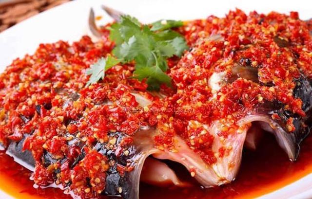 10款高端湘菜,道道都是特色菜,你吃过了几样?_手机搜狐网
