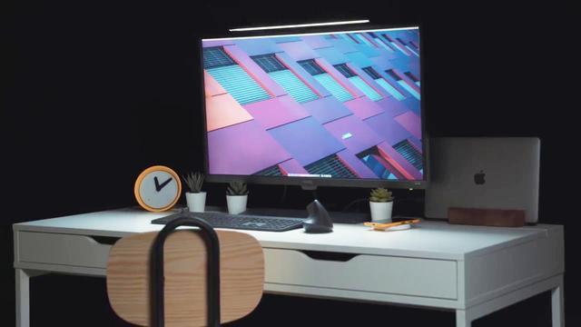 笔记本电脑桌面背景