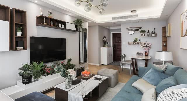 90平米装修费用是多少?90平米新房如何装修才更省钱?