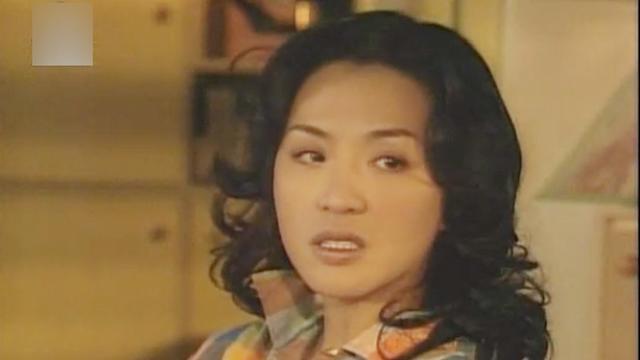 美丽传说:相依为命!陈炜想出去唱歌为父还债,怎知被姐姐反对!