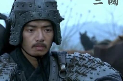 三国著名将领王双是怎么死的_华中在线_触屏版