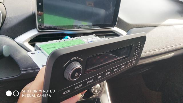 老式收音机大变身_360个人图书馆