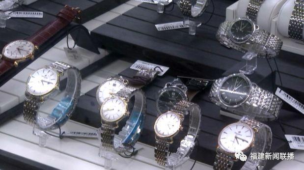 手表简笔画