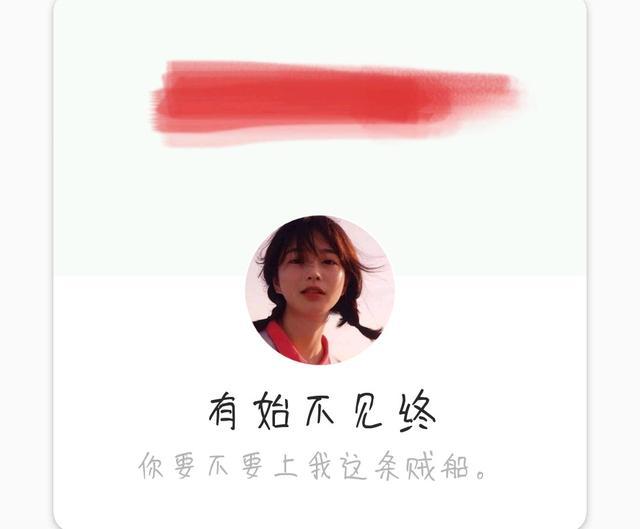 本田的旗舰,INSPIRE比思铂睿的境遇乐观么?