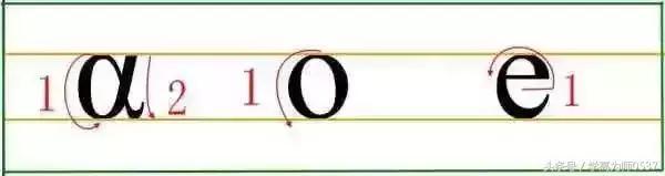 汉语拼音u的写法描红_word文档在线阅读与下载_无忧文档