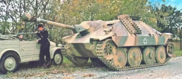 捷克式轻机枪玩具