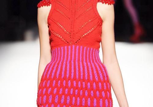 """新出一女装叫""""春秋夹克"""",时髦设计,完全不挑人,宽松版型"""
