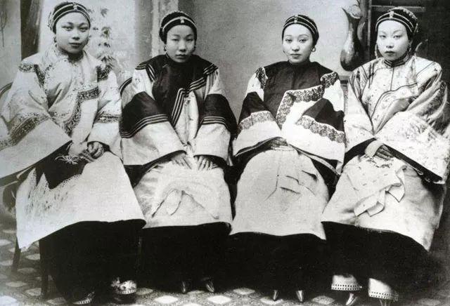 开放式婚姻是啥意思 开放式婚姻利与弊【接亲网】_天津·接亲网