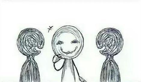 一组只有抑郁症才能看懂的图片- 豆丁网