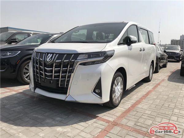 天津港10万的车