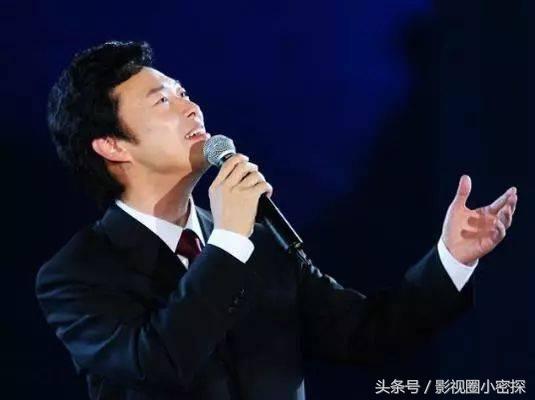 上海风光----2017年费玉清上海演唱会_博览纵横_新浪博客