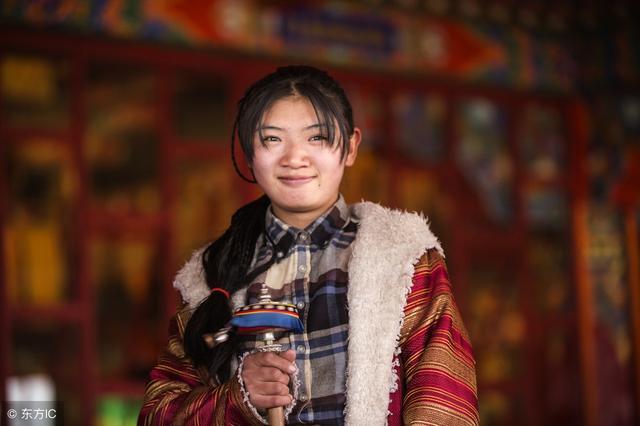 2011年四川五明佛学院之旅之成都